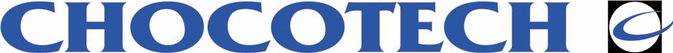 Chocotech Logo