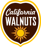 CA_Walnuts_Logo_Color_Yell_81717_Final
