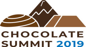 Chocolate Summit