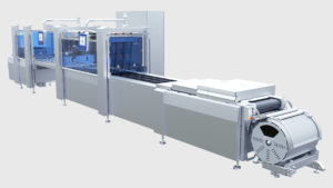 GEA will present solutions at FoodEx 2020