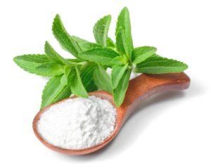 Ingredion renews distribution deal of stevia sweeteners