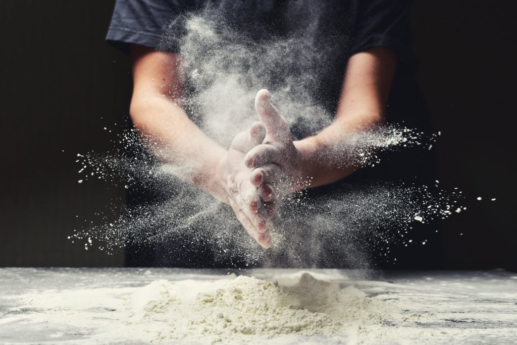 Bühler Group to sell flour ingredients business to Bakels