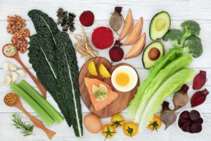 Vitafoods Europe returns