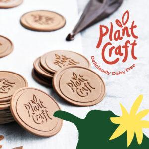 Barry Callebaut introduce 100% dairy free m_lk chocolate