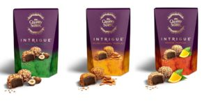 Quality Street launches new indulgent range