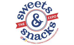 Sweets & Snacks Expo cancelled