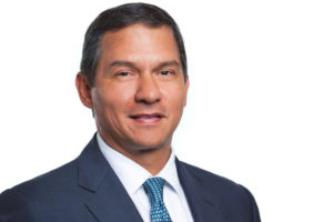 Javier Polit will be the new Chief Information Officer for Mondelez