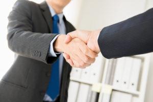 Barentz announces acquisition of USA-based Ingredients Inc