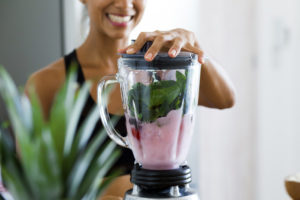 Functional ingredients like probiotics can help the food service industry respond to growing consumer focus on wellness, according to a new report.