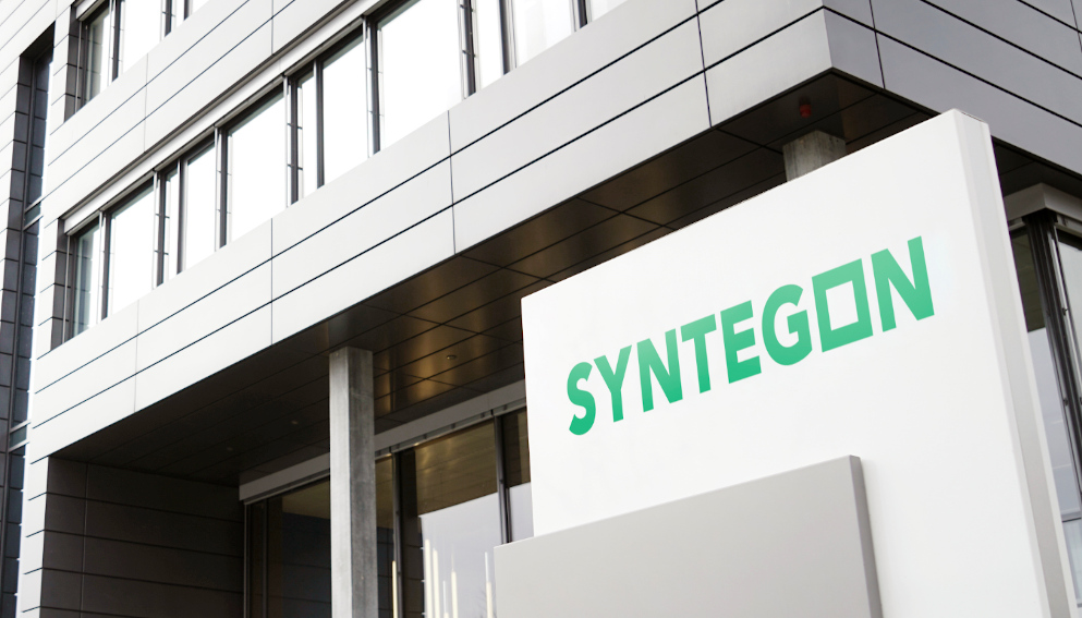 Syntegon Schiedam site celebrates anniversary and long heritage