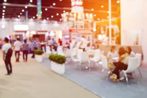 Informa Markets, global events organiser for specialist markets and industries has announced Fi Europe, co-located with Hi Europe 2020 in Frankfurt has been postponed
