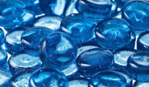 Chr. Hansen launches a new FruitMax blue