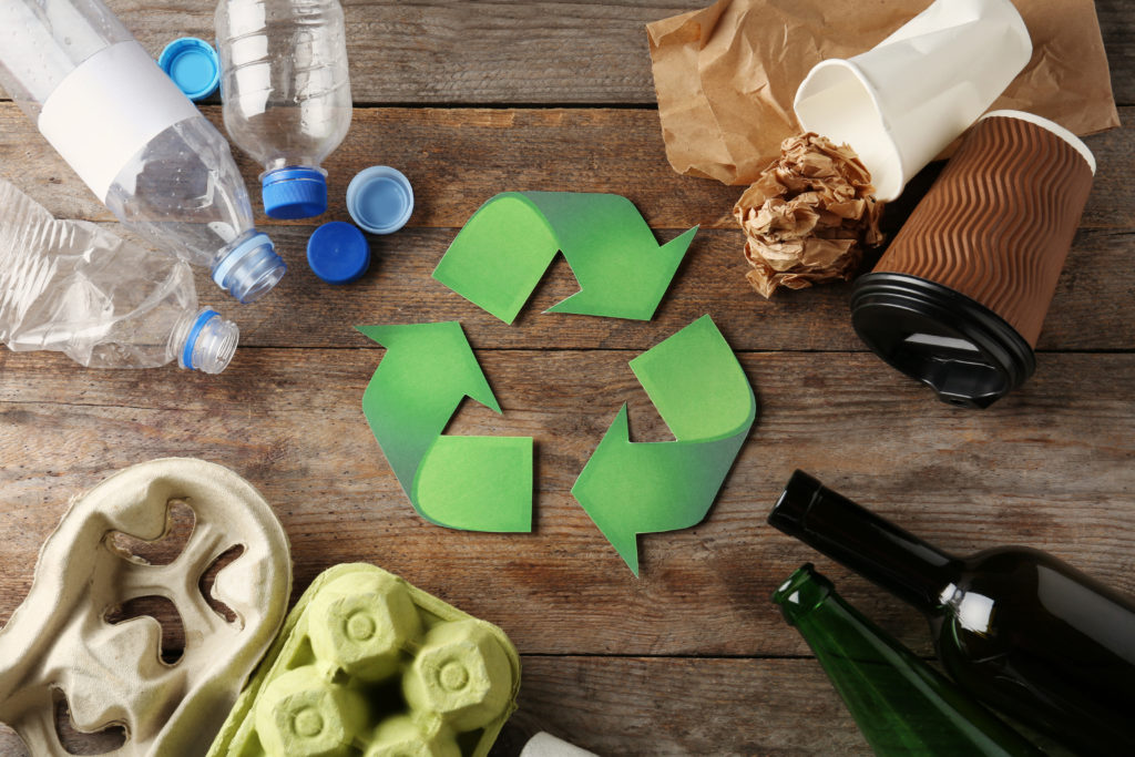 Sustainable packing concepts are decisive for the consumers