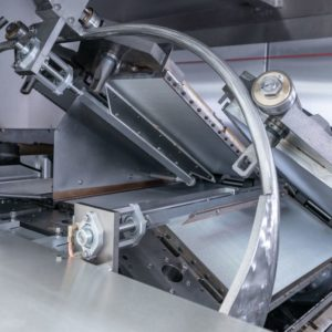 advancing wafer baking machinery to the next level