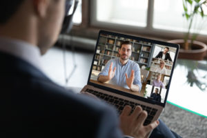 tna connects: new virtual learning hub brings insights to global stage