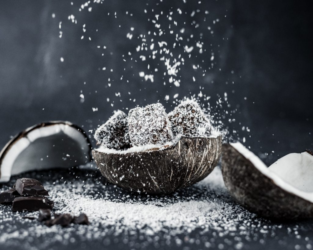 DBP lends Hijo Superfoods P645 million to ramp up sugar production