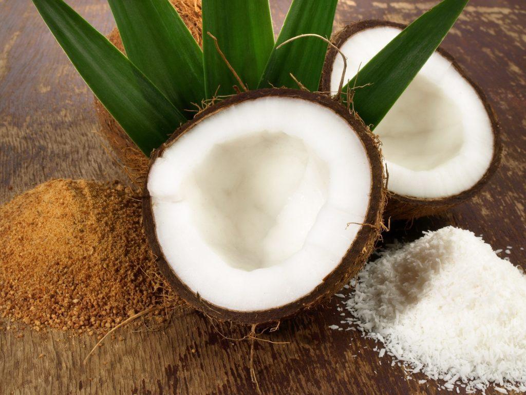 HERZA Schokolade releases organic range with coconut flower sugar
