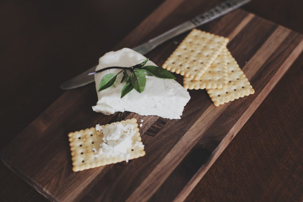 Mondelēz International acquires Gourmet Food Holdings
