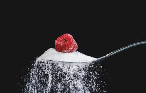 FMCG Gurus says concerns over weight gain drive demand for low sugar claims