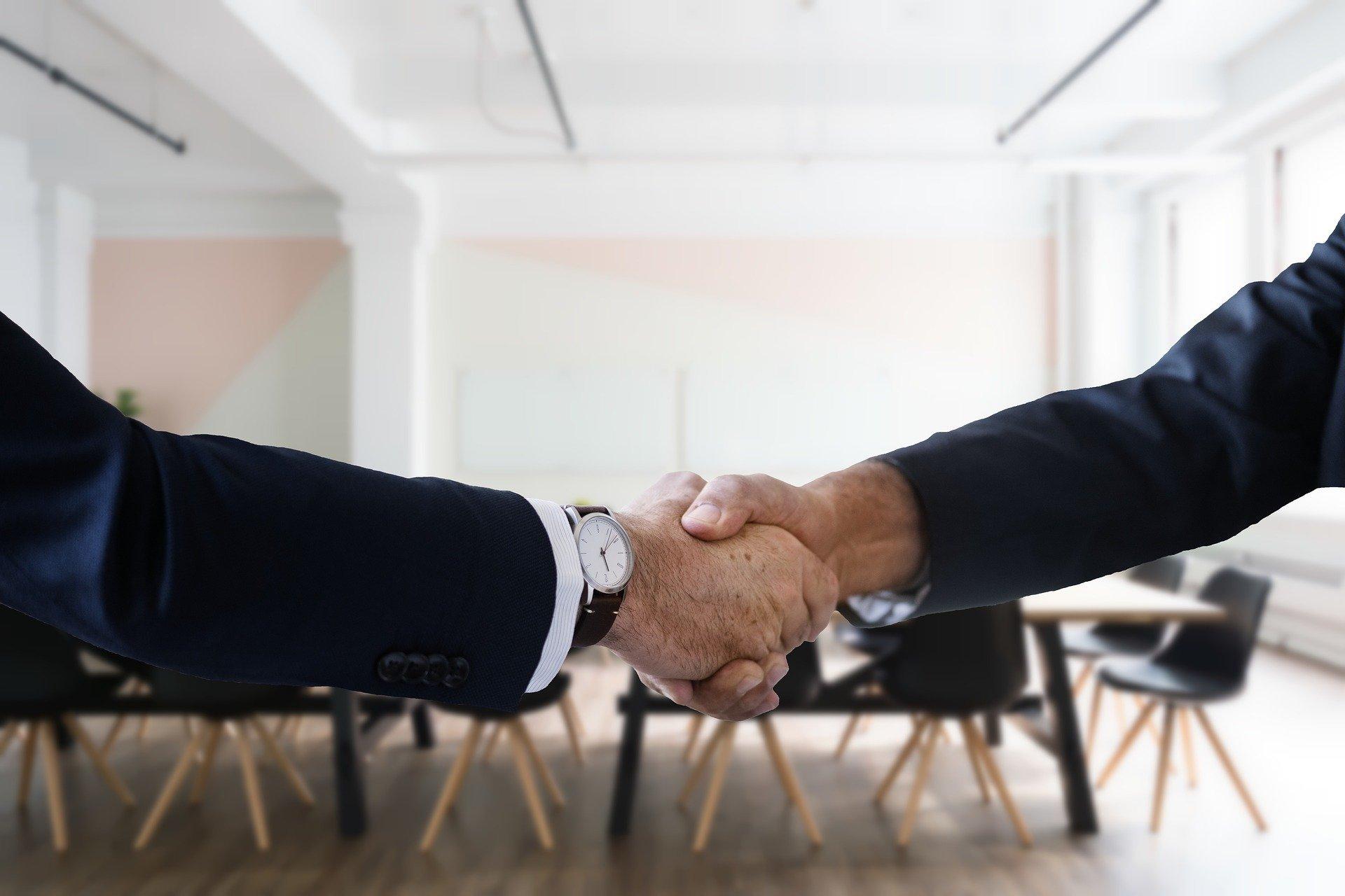 Nestlé to acquire core brands of The Bountiful Company