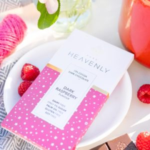 Pure Heavenly expands commercial team and releases new products