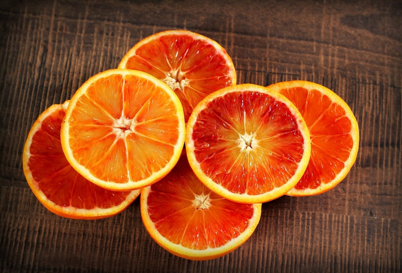 Synergy Flavours adds to its citrus portfolio with new Italian extracts