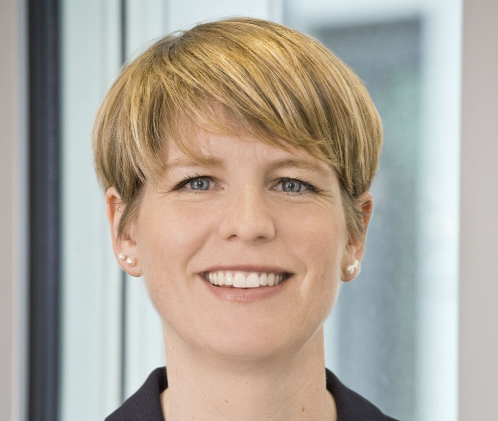 BENEO names new Head of Corporate Communication