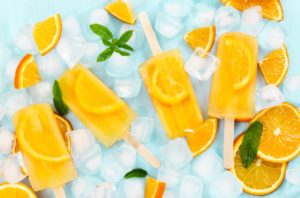 Synergy Flavours launches 'Citrusology' educational programme