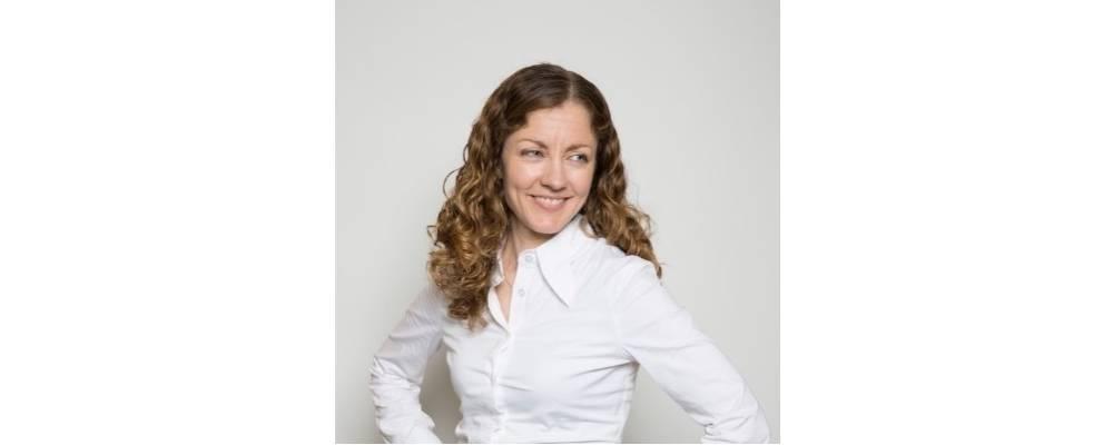 pladis appoints Katey Howard as UK&I HR Vice President