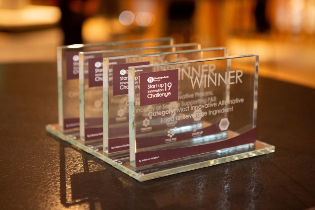Fi Europe Innovation Awards 2021 now open for entries