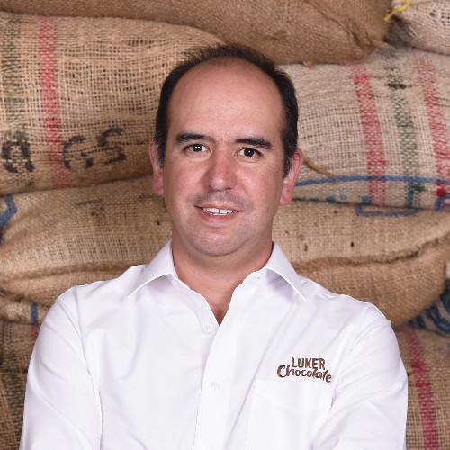 Luker Chocolate: Premium cocoa, full traceability and sustainable projects