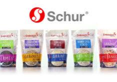 SchurStar